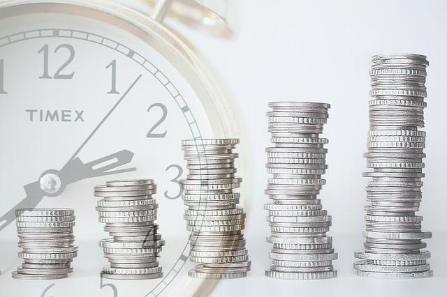 Banka neuzavře hypotéku bez doložení příjmu