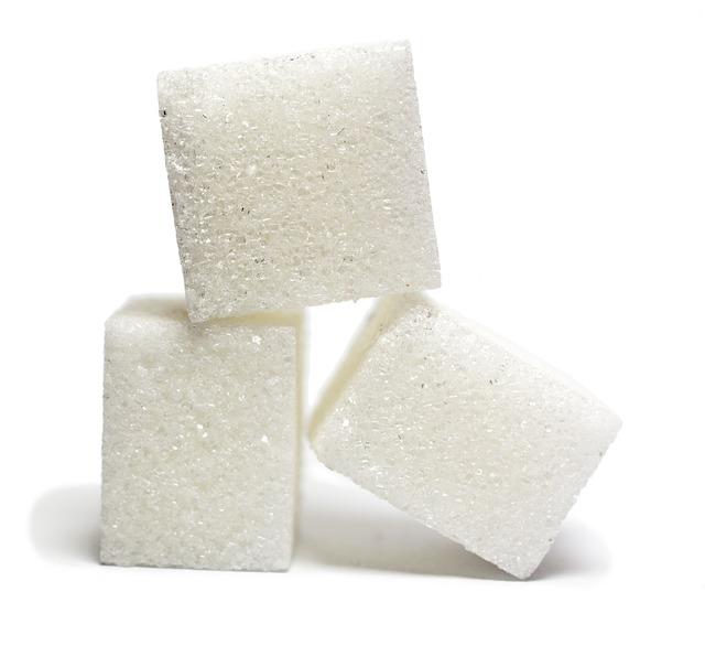 kostky cukru.jpg