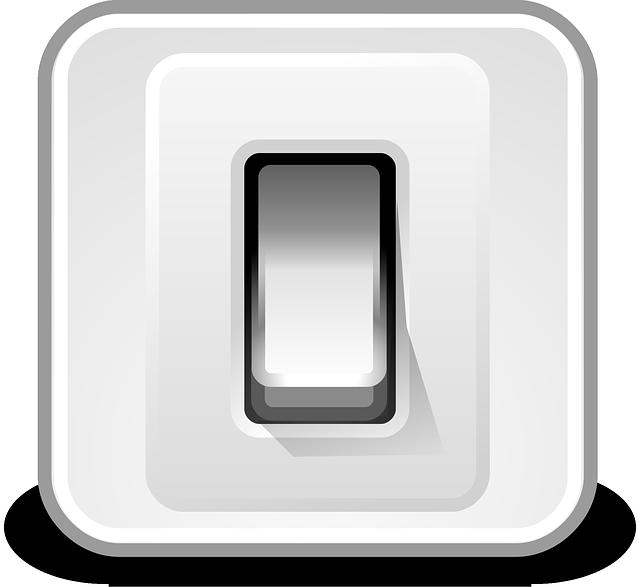 Vypínače unica vás dokážou oslovit
