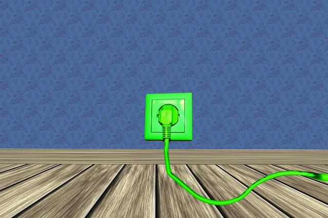 zelená zásubka